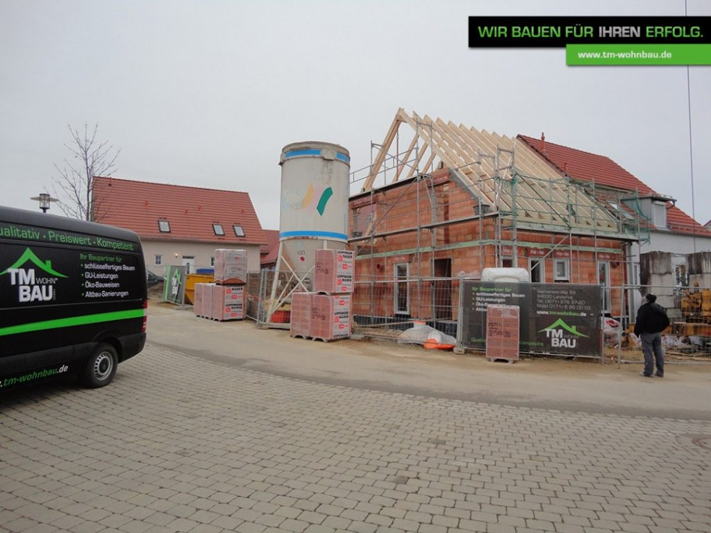 tm-wohnbau-exklusive-doppelhaushaelfte-preisenberg-55