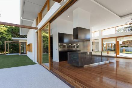 tm-wohnbau-sanierung-landshut