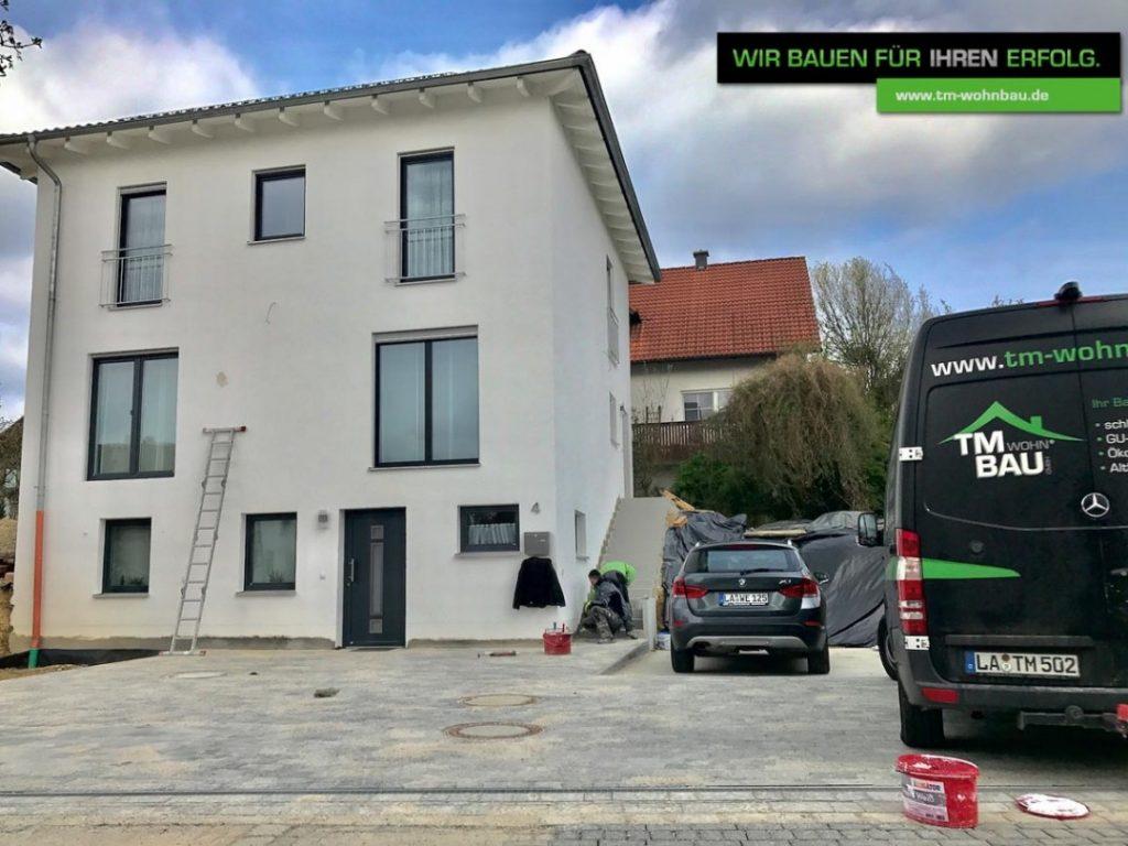 tm-wohnbau-stadthaus-hohenthann-10