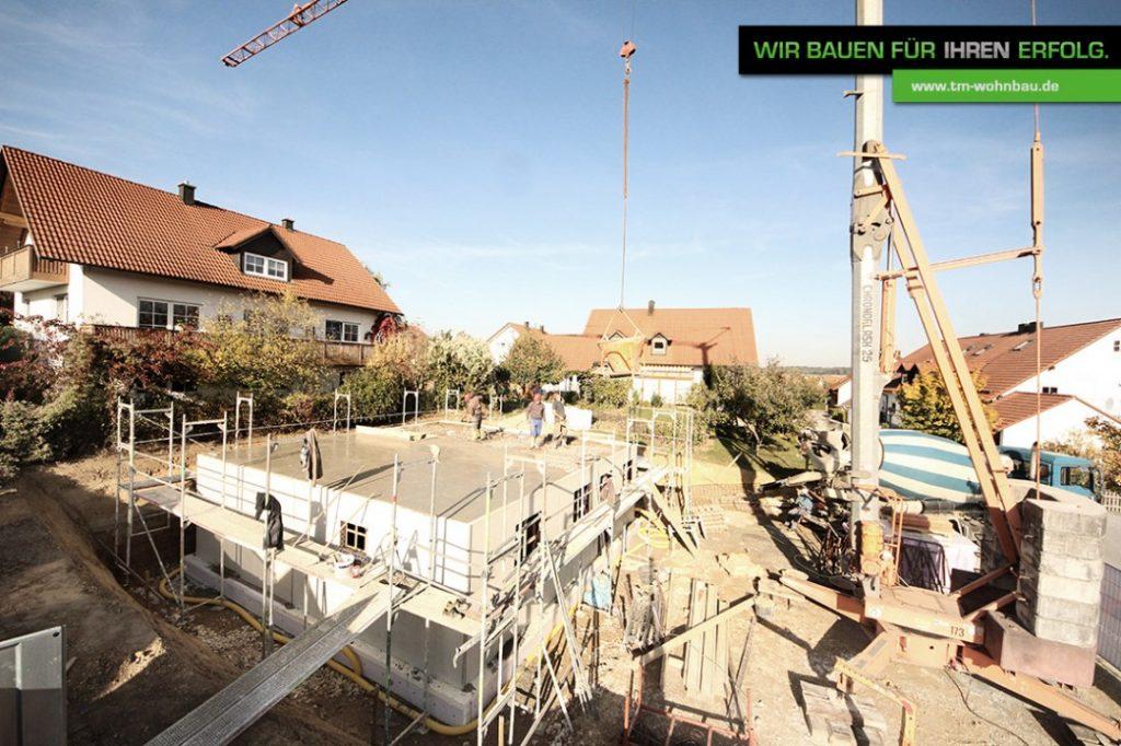 tm-wohnbau-stadthaus-hohenthann-4