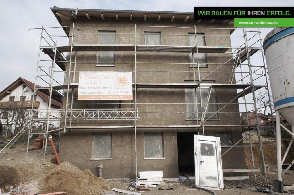 tm-wohnbau-stadthaus-hohenthann-9