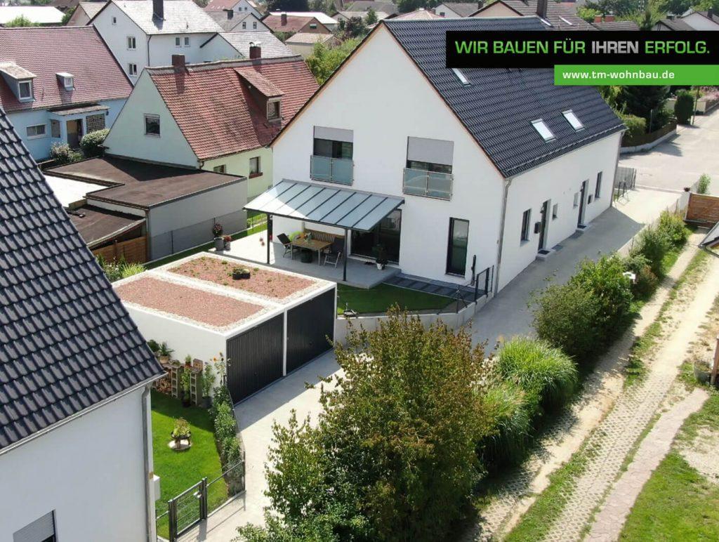 tm-wohnbau-doppelhaushaelfte-ergolding-03