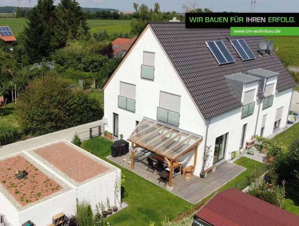 tm-wohnbau-doppelhaushaelfte-ergolding-04