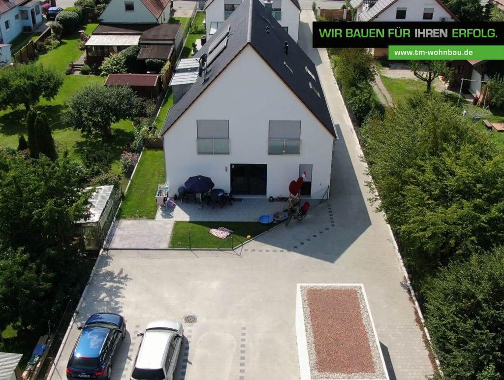 tm-wohnbau-doppelhaushaelfte-ergolding-05