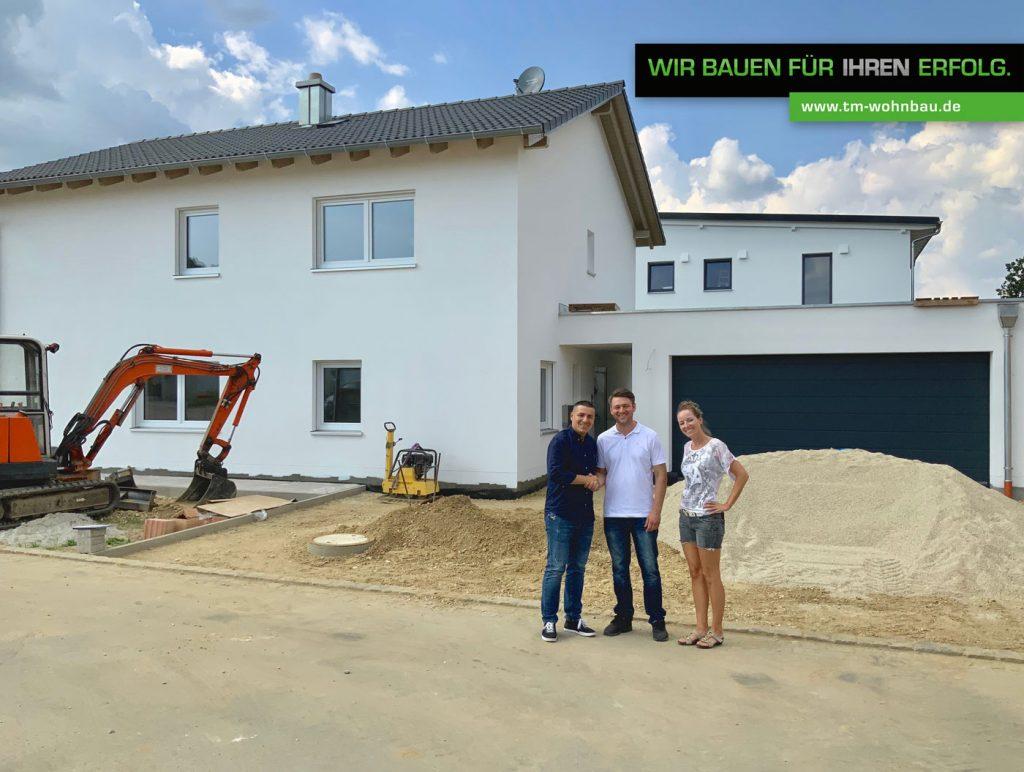 tm-wohnbau-einfamilienhaus-tiefenbach
