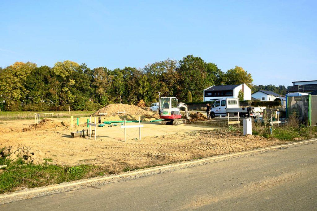 tm-wohnbau-einfamilienhaus-tiefenbach-1