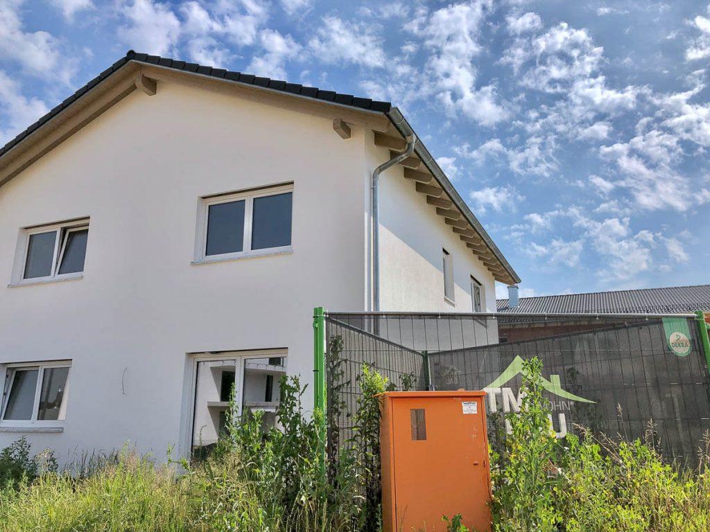 tm-wohnbau-einfamilienhaus-tiefenbach-8