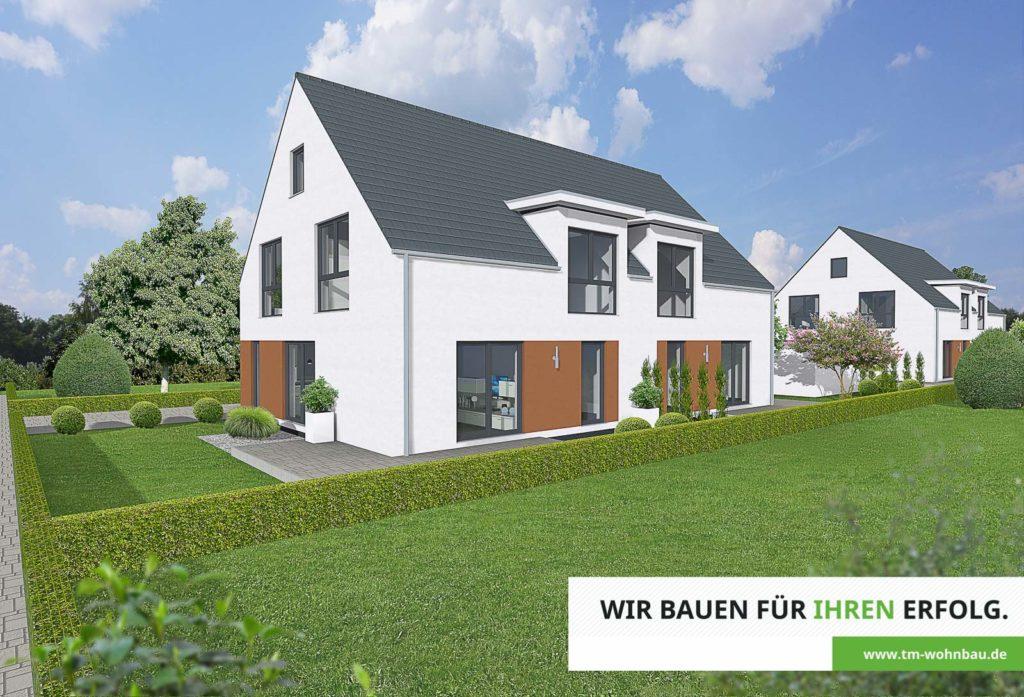 tm-wohnbau-ergolding-doppelhaus-1