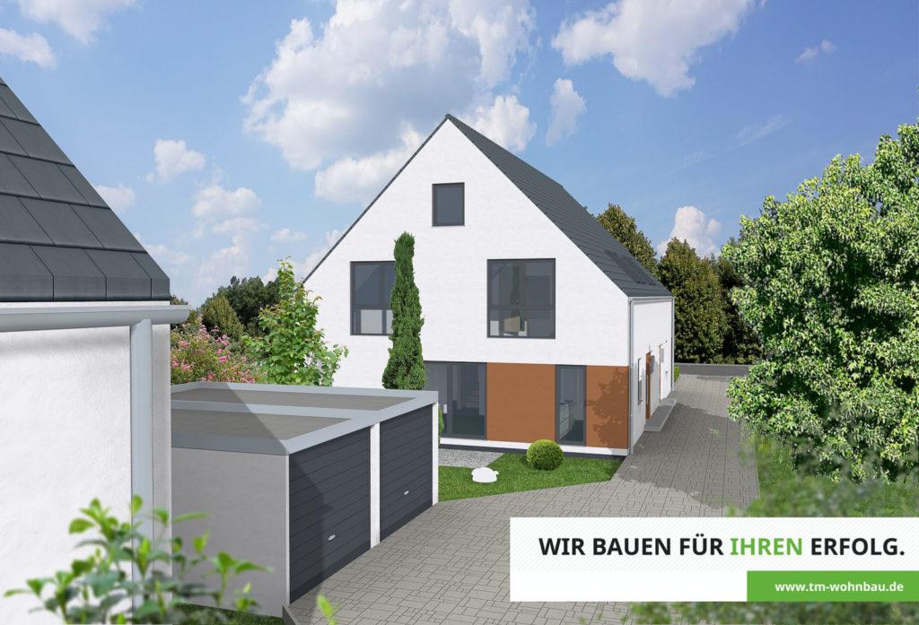tm-wohnbau-ergolding-doppelhaus-2