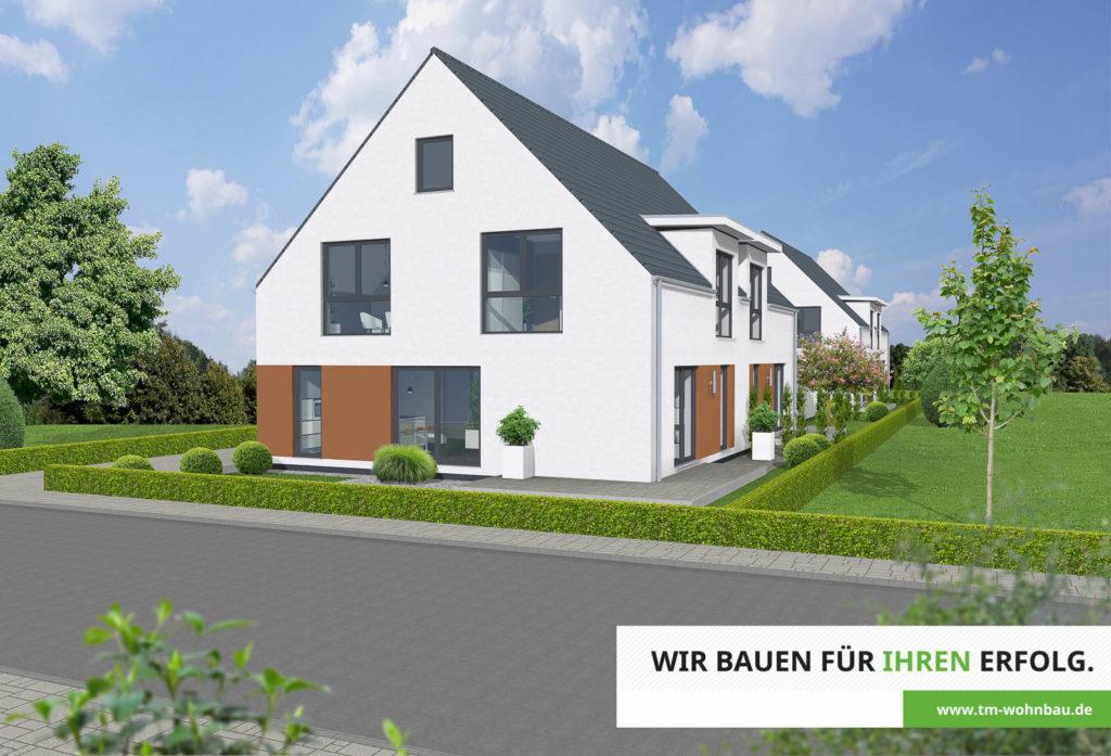 tm-wohnbau-ergolding-doppelhaus-3