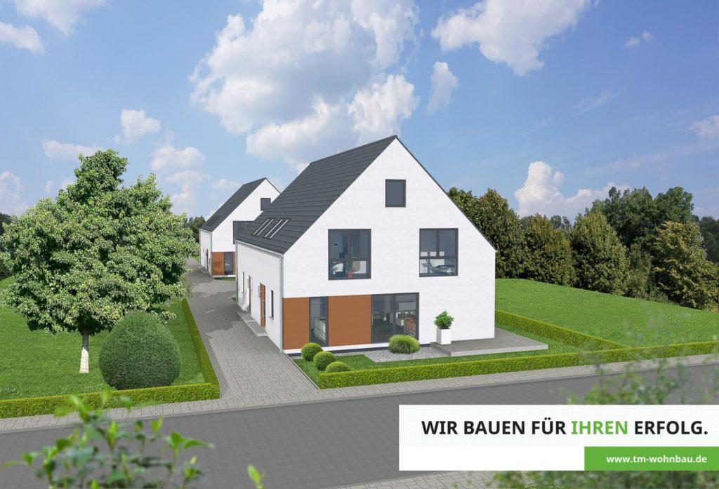 tm-wohnbau-ergolding-doppelhaus-4